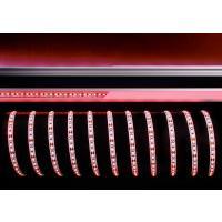 LED Stripe 3528-120-12V-rot-5m-IP20