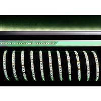 LED Stripe 3528-120-12V-grün-5m-IP20
