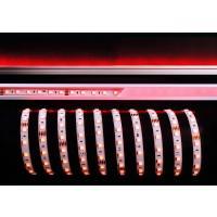 LED Stripe 5050-60-24V-RGB+4000K-5m-IP20