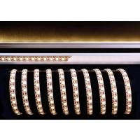 LED Stripe 5050-72-12V-2700-3m-IP33-Tropfen
