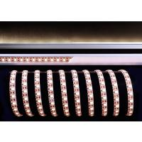 LED Stripe 5050-72-12V-4000-3m-IP33-Tropfen