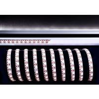 LED Stripe 5050-72-12V-6000-3m-IP33-Tropfen
