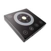 Controller LED ART-4 RGBW