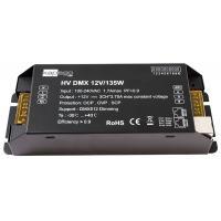 Netzgerät HV DMX 12V/135W