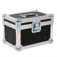 Case für 1 x V2 Spark