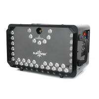 Fog Machine H-2VSD
