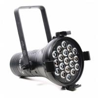 Mini Showlight 190 CW/WW (TRUE1)