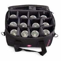LightCan - RoadBag (Set of 12)