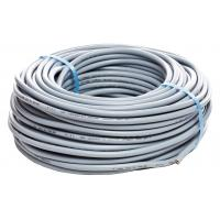 Kabel Ölflex 2x2,5 50m