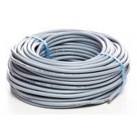 Kabel Ölflex 3x1,5 50m