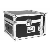 Case 6HE/8HE Winkelrack Laptop Ablage