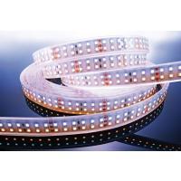 LED Stripe CW+WW 3m 24V IP67 720 LEDs