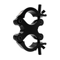 Swivel Coupler Slim 48-51/30/250kg stage black