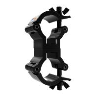 Swivel Coupler Small 32-35/30/35kg stage black
