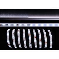 LED Stripe 5050-30-12V-6500K-3m-IP33