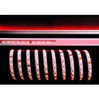 LED Stripe RGB 3m 24V IP20 180 LEDs