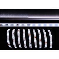 LED Stripe 5050-30-12V-6500K-5m-IP33