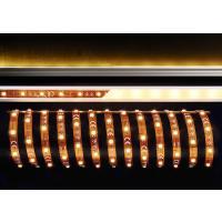 LED Stripe 5050-30-24V-3000K-5m-IP20