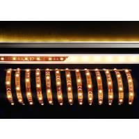 LED Stripe 5050-30-12V-3000K-5m-IP20