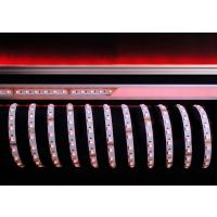 LED Stripe 5050-60-24V-RGB+3000K-5m-IP20