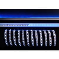 LED Stripe RGB+CW 5m 24V IP20 300 LEDs