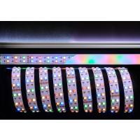 LED Stripe RGB+A+WW+CW 3m 12V IP20