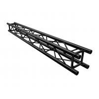 F14 100cm stage black