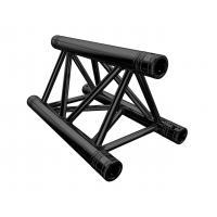 F33 50cm stage black