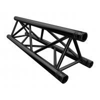 F33 100cm stage black