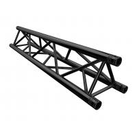 F33 150cm stage black