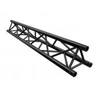 F33 200cm stage black