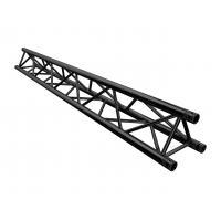 F33 250cm stage black