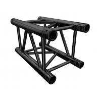 F34 P 50cm stage black