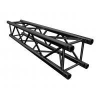 F34 150cm stage black