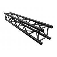 F34 200cm stage black