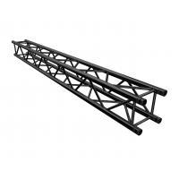 F34 300cm stage black