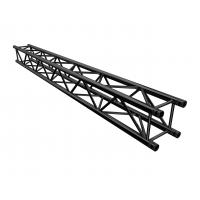 F34 P 300cm stage black