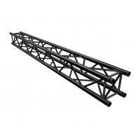 F34 PL 300cm stage black