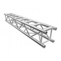 F34 200cm Leiter