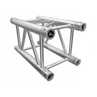 F34 P 50cm for motor hoist