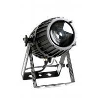 LED BabyZoom 1 IP67